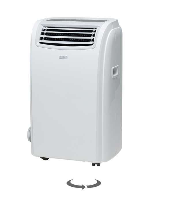 Acson air conditioner air conditioner databases for Window unit air conditioner malaysia