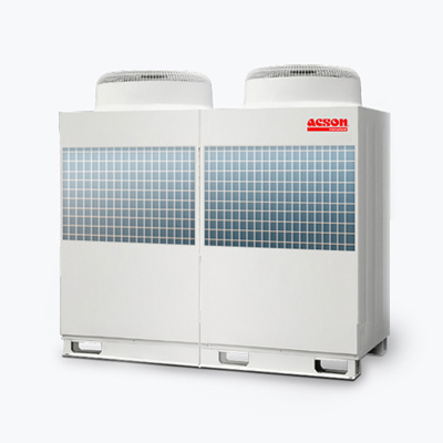 Commercial Products Air Conditioner Acson Malaysia