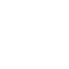 About Acson