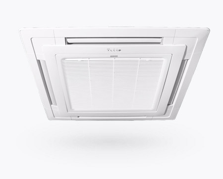 Ceiling Cassette | Air Conditioner | Acson Malaysia