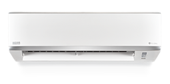 Ecocool 2 0hp Air Conditioner Acson Malaysia