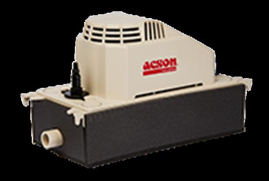 Easi Flo 100 Drainage Pump Air Conditioner Acson Malaysia