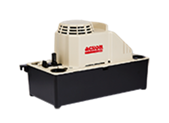 Easi Flo 200 Drainage Pump Air Conditioner Acson Malaysia