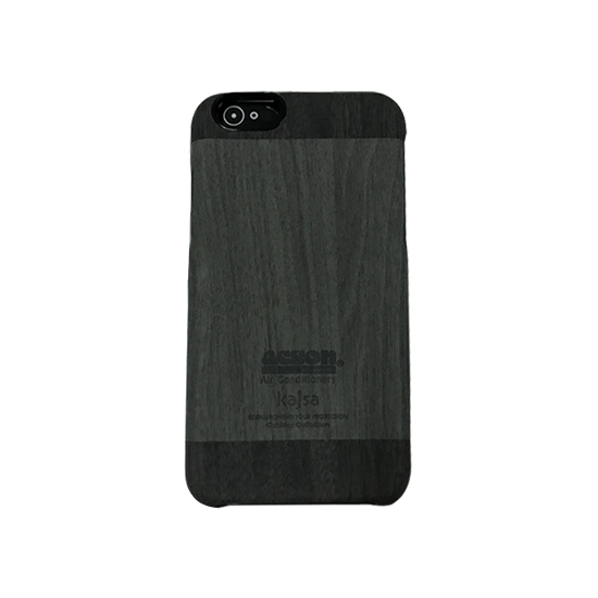 Picture of Kajsa Iphone 6/6S Case