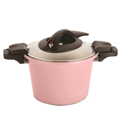 Picture of Neoflam Low Pressure Cooker