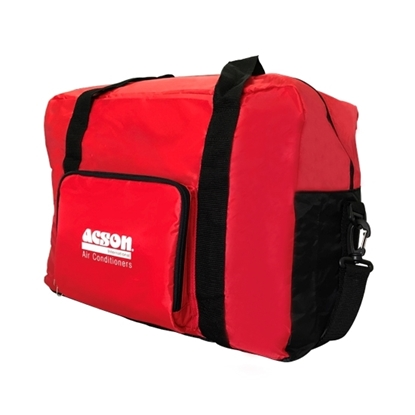 Picture of Foldable Traveller Bag