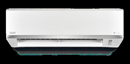 Signature S R410a Non Inverter With Plusma 2 0 Hp