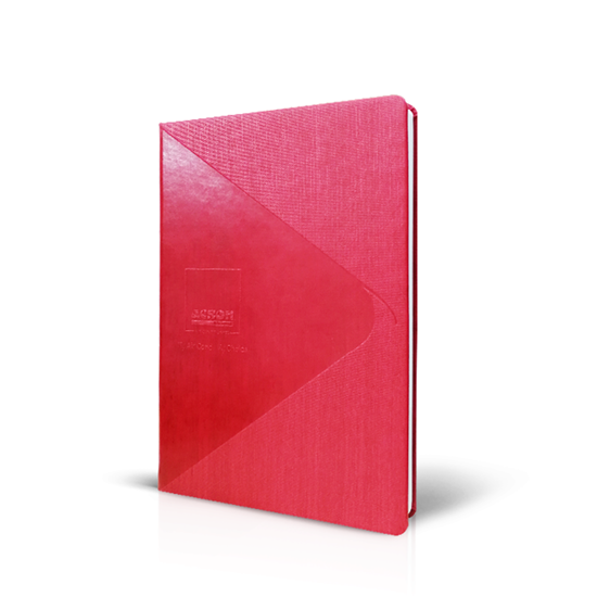 Picture of Acson Limited Edition Diary 2019
